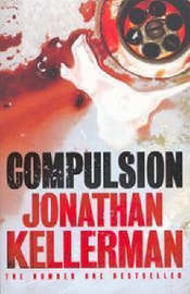 Compulsion by Jonathan Kellerman image