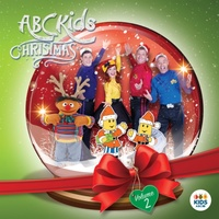ABC Kids Christmas Vol. 2 by Various
