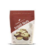 Ceres Organics Brazil Nuts (250g)
