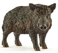 Schleich: Wild Boar