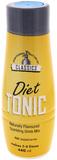 Sodastream Classics - Diet Tonic (440ml)
