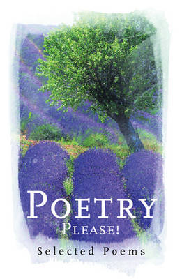 Poetry Please! by BBC Radio 4 image