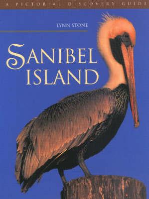 Sanibel Island by Lynn M Stone
