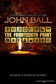 The Fourteenth Point by John Ball