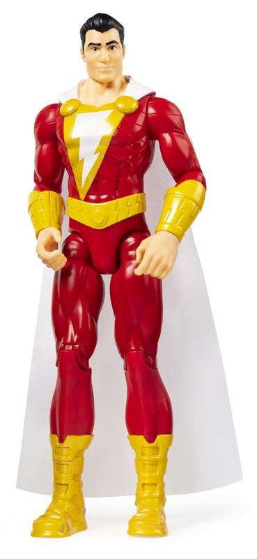 DC Universe: Shazam - Large Action Figure
