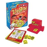 Thinkfun - Zingo! Game