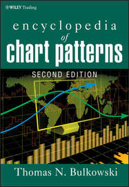 Encyclopedia of Chart Patterns by Thomas N Bulkowski image