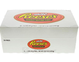 Reese's White Peanut Butter Cups (Bulk, 48 Cups)
