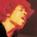 Electric Ladyland (2LP) by The Jimi Hendrix Experience