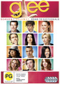 Glee - Season 1. Vol.1 - Road to Sectionals (4 Disc Set) DVD