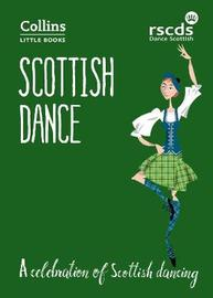 Scottish Dance by The Royal Scottish Country Dance Society