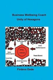 Business Wellbeing Coach by Firdevs Dede image