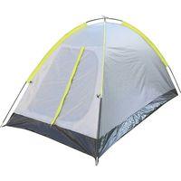 Essentials 2 Person Dome Tent image