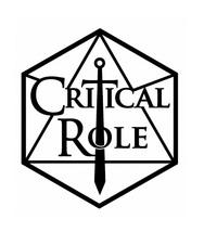 Critical Role: Trinket (Armoured) - Pop! Vinyl Figure