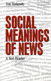 Social Meanings of News image