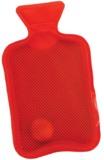 Pocket Hotty - Red