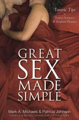eragon arya romance sex story