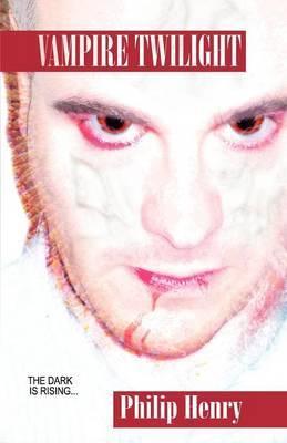 Vampire Twilight by Philip Henry image
