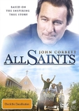 All Saints on DVD