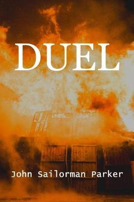 Duel | John Sailorman Parker Book | Buy Now | at Mighty Ape NZ