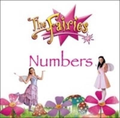 Numbers by Jen Watts image