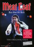 Meat Loaf - Bat Out of Hell: The Original Tour DVD
