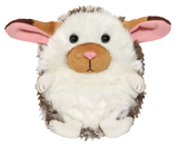 Hideaway Pets - Rabbit
