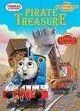 Pirate Treasure (Thomas & Friends) by W. Awdry
