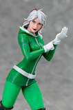Marvel Now! X-Men: Rogue 1/10 PVC Artfx+ Figure