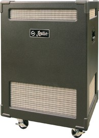 Hammond 3300 Leslie Speaker