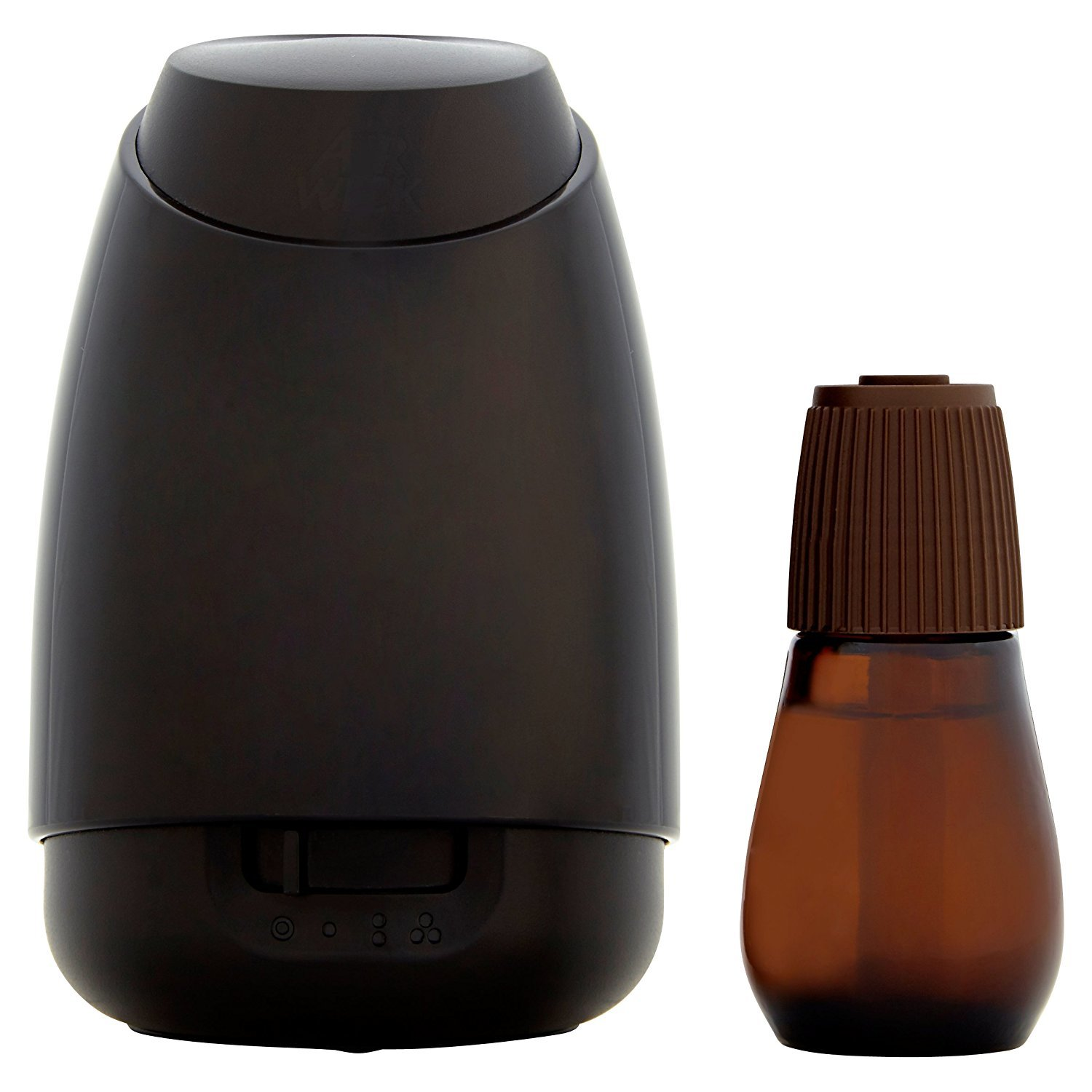 Air Wick Essential Mist Diffuser (with Peony & Jasmine 20ml) image