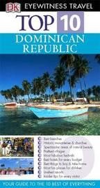 Dominican Republic by James Ferguson image