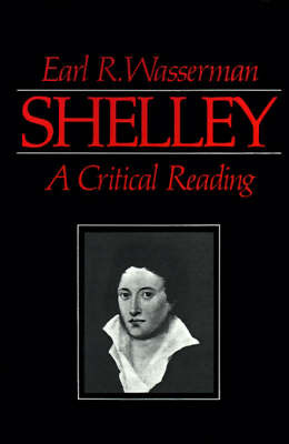 Shelley image