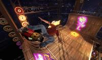 Tony Hawk: Ride Skateboard Bundle for PS3 image