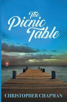 The Picnic Table by Christopher Chapman image