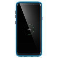 CATALYST Impact Case For Samsung S9 (Blue/Sunset)