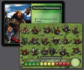 Battleground: Dwarves Starter Pack