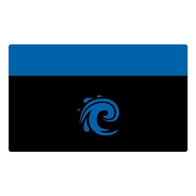 Legion Play Mat: Iconic Water