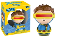 Marvel - Cyclops Dorbz Vinyl Figure