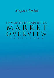 Therapeutics for Immune System Disorders by Stephen Smith