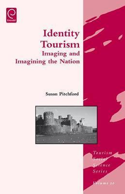 Identity Tourism image