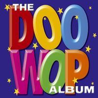 The Doo-Wop Album (2CD) by Various