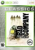 Battlefield: Bad Company (Classics) for Xbox 360