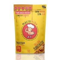 Macro Mike Protein+ - Original (1kg)
