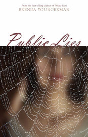 Public Lies by Brenda Youngerman image
