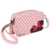 Disney: Minnie Mouse - Shoulder Bag