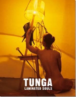 Tunga by Marie-Laure Bernadac image