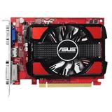 Asus R7 250OC 2GB GDDR3 Overclocked DDR3 Graphics Card