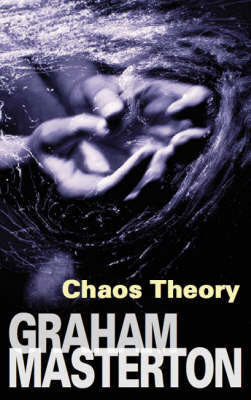 Chaos Theory by Graham Masterton