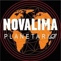 Planetario (LP) by Novalima